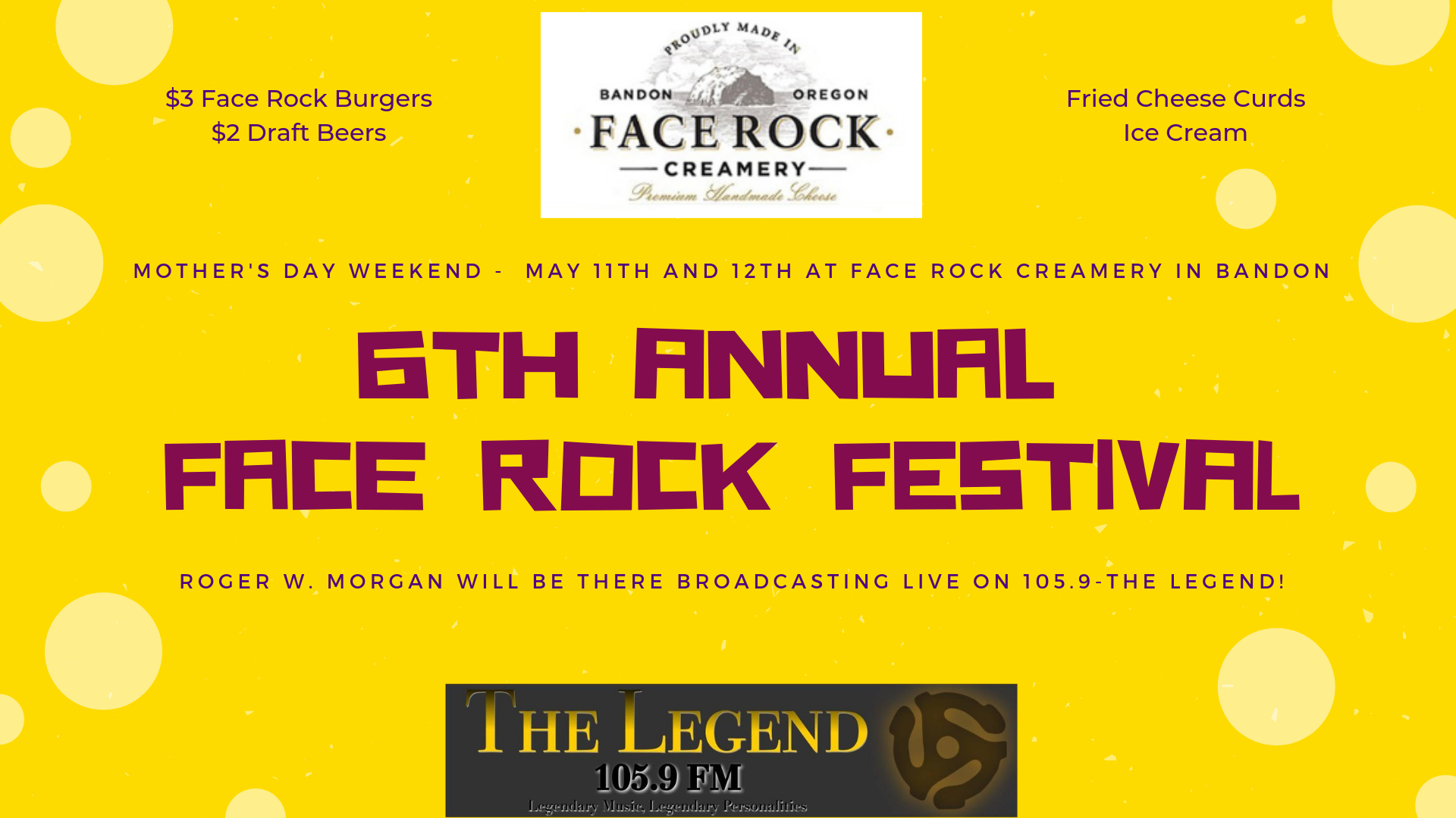 Face Rock Creamery.png